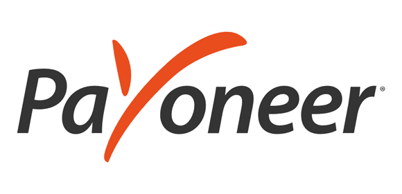 Payoneer Review | Money Transfer Companies |