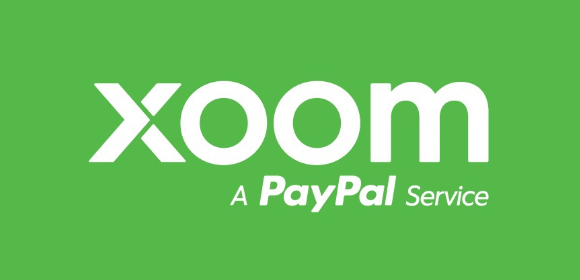 Xoom Review | Money Transfer Companies |