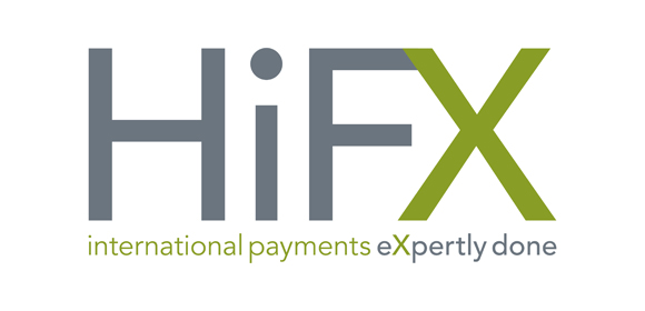 HiFX Review | Money Transfer Companies |