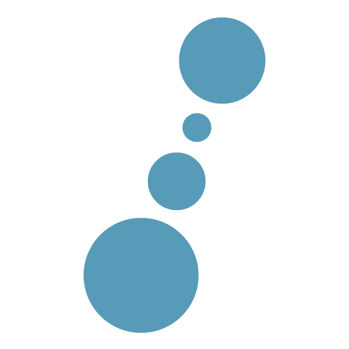 CurrencyFair Icon
