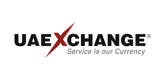 Uae Exchange Review Rates Fees Save Today 2020 Exclusive