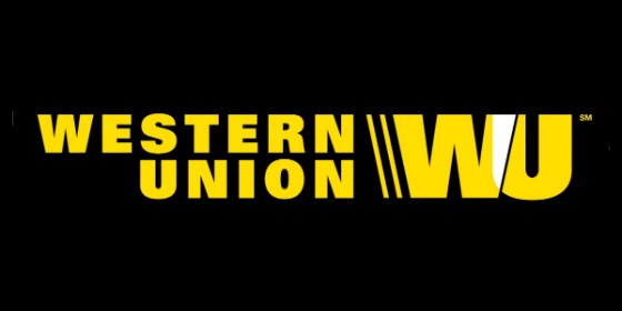 Western Union Review Rates Fees