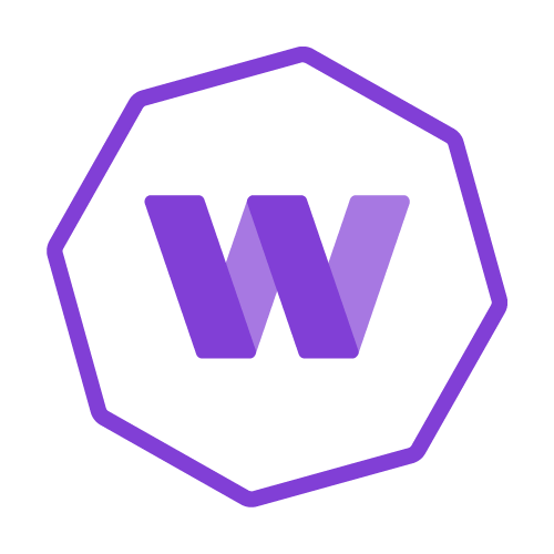 WorldRemit Icon